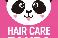 logo_页面_2