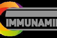 LOGO_Preminal-Imunamin-web-01-300x151